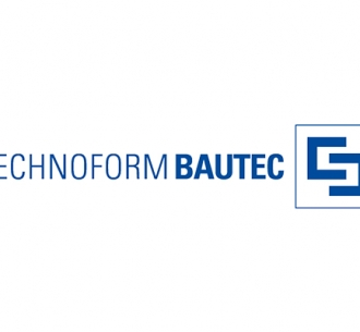 Technoform BAUTEC thermal break